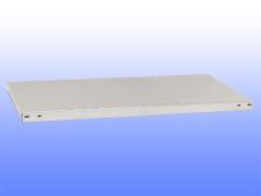 META Zusatzboden 1000 x 400 lichtgrau 100 kg
