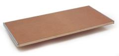 MANUFLEX Zusatzboden für MEGAFLEX light oder Budget light 800 mm